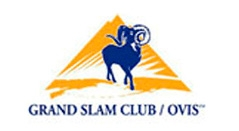 GRAND SLAM CLUB / OVIS
